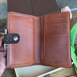 ❤️authentic wallet